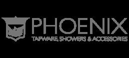 https://www.phoenixtapware.com.au