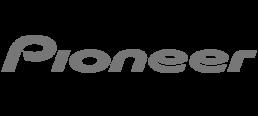https://www.pioneer.com.au