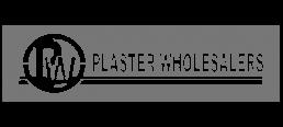 https://www.plasterwholesalers.com.au/