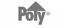 http://www.poly.com.au/