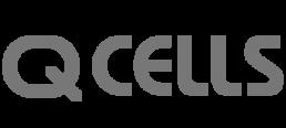 https://www.q-cells.com/au/main.html