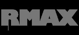 http://www.rmax.com.au/