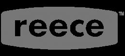 https://www.reece.com.au