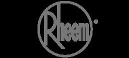 https://www.rheem.com.au/products/residential/solar