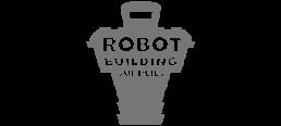 https://robotbuildingsupplies.com.au
