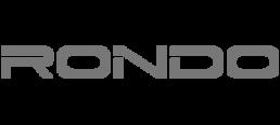 https://www.rondo.com.au/