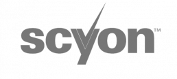 https://www.scyon.com.au/