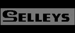 http://www.selleys.com.au/