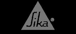 https://aus.sika.com/en/group.html