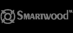 http://smartwood.com.au/