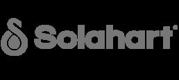 https://www.solahart.com.au