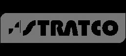 https://www.stratco.com.au