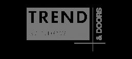 https://www.trendwindows.com.au/