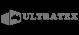 http://ultratexvic.com.au/ultratexRender/