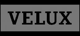 https://www.velux.com.au/