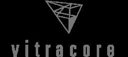 https://fv.com.au/product/vitracore/