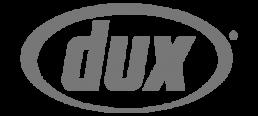 https://www.dux.com.au