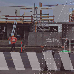 JB Construction Services PTY LTD - About Us 01