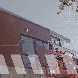 Melbourne, Melbourne Metropolitan, Melbourne Eastern Suburbs, Melbourne Western Suburbs, Melbourne Northern Suburbs, Victoria, Aluminium Cladding Installation, Aluminium Preformed Cladding, Aluminium Weatherboard Cladding, Aluminium Upright Slat Cladding, Express Interlocking Systems, Cliptray Systems, Flatlock Systems, MondoClad, Timber Look, Timber Look Aluminium Cladding, DecoWood, Knotwood, Woodgrain Finish, Wall Cladding, Timber Look Slats