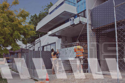 Melbourne, Melbourne Metropolitan, Melbourne Eastern Suburbs, Melbourne Western Suburbs, Melbourne Northern Suburbs, Victoria, Aluminium Composite Panel, Aluminium Composite Panel Supply, Aluminium Composite Panel Installation, Alucobond, Alpolic, Alutile, Aodeli, Alucore, Larson, Larcore, Probond, Vitrabond, Vitracore, Wall Cladding, Feature Wall Cladding, Canopy Cladding, Medium Rise Structure Cladding, High Rise Structure Cladding, Foldable Cladding