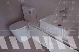 Melbourne, Melbourne Metropolitan, Melbourne Eastern Suburbs, Melbourne Western Suburbs, Melbourne Northern Suburbs, Victoria, Plumbing, Plumber, Bathware Supply, Bathware Installation, Bathroom Rough In, Bathroom Fit Off, Shower Waste, Overflow Waste, Shower Base Connection, Bathtub Connection, Vanity Waste, Vanity Hot Water Connection, Vanity Cold Water Connection, Sink Waste Connection, Tapware, Mixer Fit Off, Shower Head Installation, Bath Faucet Installation