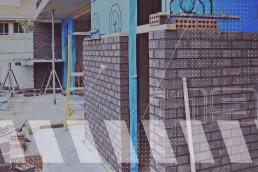 Melbourne, Melbourne Metropolitan, Melbourne Eastern Suburbs, Melbourne Western Suburbs, Melbourne Northern Suburbs, Victoria, Brick Cleaning, Brick Restorations, Period Brick Work, Glass Brick, Block Work, Brick Painting, Soot Removal, Brick Patterns, Brick Paving, Brick Paths, Running Pattern Bricklaying, Common Pattern Bricklaying, Flemish Pattern Bricklaying, English Pattern Bricklaying, Stack Pattern Bricklaying, Dutch Pattern Bricklaying, Iron Joints, Struck Joints, Raked Joints, Concave Joints, V Joints, Flush Joints, Extruded Joints, Boral, USG Boral