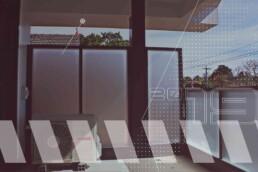 Melbourne, Melbourne Metropolitan, Melbourne Eastern Suburbs, Melbourne Western Suburbs, Melbourne Northern Suburbs, Victoria, Caulking, Gap Caulking, Gap Filling, Bathroom Caulking, Toilet Caulking, Kitchen Caulking, Control Joint Caulking, Articulation Joint Caulking, Precast Panel Caulking, Window Caulking, Door Caulking, Timber Floor Caulking, Tile Caulking, Water Closet Caulking, Gap Filler, Silicone, Sikaflex, Pasco, Selleys