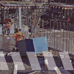 Melbourne, Melbourne Metropolitan, Melbourne Eastern Suburbs, Melbourne Western Suburbs, Melbourne Northern Suburbs, Victoria, Concrete Slabs, Suspended Slabs, Paving, Exposed Aggregate, Concrete Polishing, Concrete Colour, Stamped Concrete, Concrete Stain, Edging, PT Slabs, Post-Tensioned Slabs, Shotcrete, Boared Piers, Raft Slabs, Waffle Pod Slabs, Rebated Eged Slabs, Driveway, Concrete, Concreting, Concrete Pump, Carpark, Parking Lot, Petrol Station