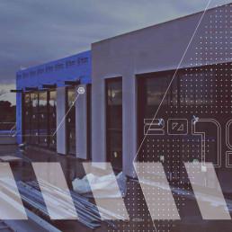 Melbourne, Melbourne Metropolitan, Melbourne Eastern Suburbs, Melbourne Western Suburbs, Melbourne Northern Suburbs, Victoria, Foam Cladding, Autoclaved Aerated Concrete Cladding, Expanded Polystyrene Cladding, Foam Cladding Installation, Lightweight Facade Cladding, Exterior Cladding, CSR Hebel Range, RMAX, Unitex Uni-Base Board System, Loxo Panels, Nasahi, AAC Wall Cladding, EPS Wall Cladding