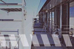 Melbourne, Melbourne Metropolitan, Melbourne Easterns Suburbs, Melbourne Western Suburbs, Melbourne Northern Suburbs, Victoria, Security Camera Installation, Security System Supply, Security System Installation, Intercom Installation, CCTV System Installation, Alarm System Installation, Home Security Installation, Domestic Security System Installation, Commercial Security System Installation, Industrial Security System Installation