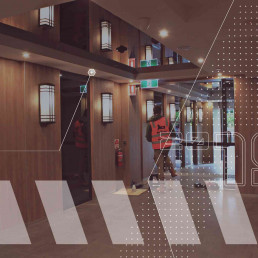 Melbourne, Melbourne Metropolitan, Melbourne Easterns Suburbs, Melbourne Western Suburbs, Melbourne Northern Suburbs, Victoria,Electrical Installation, Wifi Light Switch Installation, ZigBee Product Installation, Z Wave Product Installation, Smart Thermostat Installation, Air Conditioning Unit Smart Chip Installation