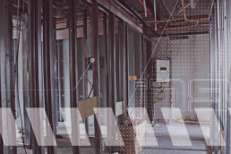 Melbourne, Melbourne Metropolitan, Melbourne Easterns Suburbs, Melbourne Western Suburbs, Melbourne Northern Suburbs, Victoria, Home Audio System Supply, Home Audio Installation, Home Video System Supply, Home Video Installation, Home Cinema Installation, Home Media Room Installation, Home Entertainment System Installation, Digital Media Platforms, Projector Installation, Interior Audio System Installation, Exterior System Installation