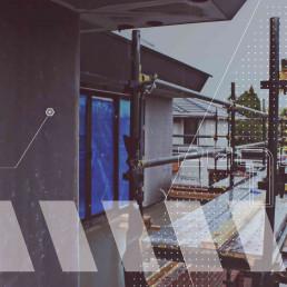 Melbourne, Melbourne Metropolitan, Melbourne Eastern Suburbs, Melbourne Western Suburbs, Melbourne Northern Suburbs, Victoria, Fibre Cement Sheet, Fibre Cement Sheet Supply, Fibre Cement Sheet Installation, Eave Sheeting, Fibre Cement Sheet Cladding, Lightweight Facade Cladding, Exterior Cladding, James Hardie Scyon Range, James Hardie Linea, James Hardie Stria, James Hardie Axon, James Hardie Matrix, Cemintel, BGC Durasheet, BGC Duraplank, BGC Duratex, BGC Duralattice, BGC Duraliner Plus, BGC Duralux Plus