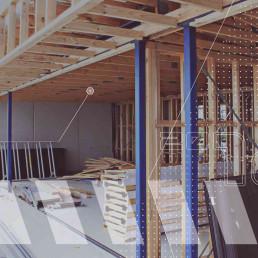 Melbourne, Melbourne Metropolitan, Melbourne Eastern Suburbs, Melbourne Western Suburbs, Melbourne Northern Suburbs, Victoria, Residential Framing, Commercial Framing, Timber Framing, Steel Framing, Roof Framing, Floor Framig, Timber Supply, Structural Timber, Structural Steel, Posi-Truss Installation, Posi-Strut Installation, Posi-Truss Supply, Posi-Strut Supply, Roof Truss Installation, Roof Truss Supply, Rafter, Rafter Supply, Rafter Installation, LVL Supply, LVL Installation