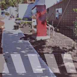 Melbourne, Melbourne Metropolitan, Melbourne Eastern Suburbs, Melbourne Western Suburbs, Melbourne Northern Suburbs, Victoria, Mulch, Mulch Supply, Mulch Blowing, Weed Inhibiting Mulch, Moisture Retaining Mulch, Organic Mulch, Inorganic Mulch, Landscape Cover, Plant Box Cover