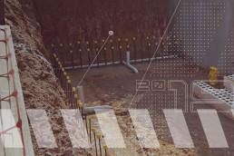 Melbourne, Melbourne Metropolitan, Melbourne Eastern Suburbs, Melbourne Western Suburbs, Melbourne Northern Suburbs, Victoria, Excavation, Earthmoving, Site Cut, Excavation Work, Excavation Plant Operation, Site Scrape, Site Levelling, Foundation, Residential Earthmoving, Commercial Excavation, Industrial Earthmoving, Soil Removal, Screw Piling, Tipper Truck Hire, Bored Piers