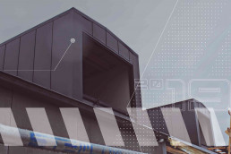 Melbourne, Melbourne Metropolitan, Melbourne Eastern Suburbs, Melbourne Western Suburbs, Melbourne Northern Suburbs, Victoria, Nail Strip Cladding, Nail Strip Cladding Supply, Nail Strip Cladding Installation, BlueScope Steel, BlueScope Steel Supply, BlueScope Steel Installation, Colorbond, Colorbond Supply, Colorbond Installation, Colorbond Steel, Colorbond Metalic Steel, Colorbond Ultra Steel, Colorbond Matt Steel, Zincalume, Fielders, Fielders Finesse, Fielders Finesse Supply, Fielders Finesse Installation, Fielders Boulevard, Fielders Shadowline, Fielders Prominence, Fielders Neo Roman, Fielders Grandeur