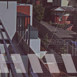Melbourne, Melbourne Metropolitan, Melbourne Eastern Suburbs, Melbourne Western Suburbs, Melbourne Northern Suburbs, Victoria, Pergola Construction, Pergolas, Carports, Carport Construction, Verandahs, Gazebos, Decking, Decking Construction, Steel Pergola, Steel Verandahs, Stairs, Hand Rails, Balustrades, Outdoor Stairs