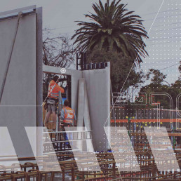 Melbourne, Melbourne Metropolitan, Melbourne Eastern Suburbs, Melbourne Western Suburbs, Melbourne Northern Suburbs, Victoria, Dincel, Dincel Supply, Dincel Installation, AFS, AFS Supply, AFS Installation, AFS Rediwall Supply, AFS Rediwal Installation, Ritek XL Wall, Ritek XL Wall Supply, Ritek XL Wall Installation, Hi Tek Wall, Hi Tek Wall Supply, Hi Tek Wall Installation, Concrete Wall Construction, Concrete Shaft Construction, Fire Rated Wall Construction, Load Bearing Wall Construction, Load Bearing Column, Load Bearing Column Construction, Staircase Shaft Construction, Elevator Shaft Construction