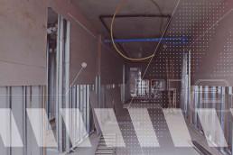 Melbourne, Melbourne Metropolitan, Melbourne Eastern Suburbs, Melbourne Western Suburbs, Melbourne Northern Suburbs, Victoria, Plaster, Plaster Supply, Ceilings, Wall Plastering, Suspended Ceilings, Ceiling Tiles, Fire Rated Plastering, Plaster Repairs, Insulation, Plaster Sanding, Shaft Liner, Fire Partition Walls, Parti Walls, Square Set, Period Mouldings, Plaster Rosettes, Plaster Installation, Custom Cornice, Cornice Installation, Gyprock, CSR, Fyrcheck, Boral, Australian Plasterboard