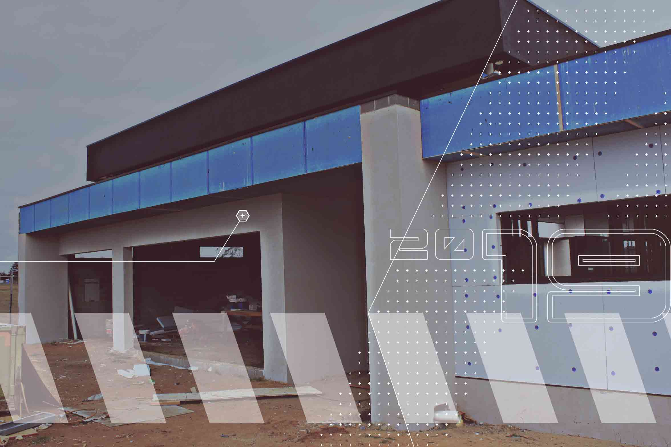 Finishes Archives | JB Construction Services PTY LTD