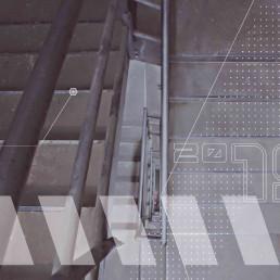 Melbourne, Melbourne Metropolitan, Melbourne Eastern Suburbs, Melbourne Western Suburbs, Melbourne Northern Suburbs, Victoria, MDF Stairs, MDF MDF Staircases, Timber Stairs, Timber Staircases, Steel Stairs, Steel Stairs, Steel Staircases, Concrete Stairs, Concrete Staircases, Exposed Concrete Stairs, Exposed Concrete Staircases, Staircase Construction, Staircase Installation, Metal Stairs, Metal Staircases, Balustrading, Wrought Iron Balustrading, Feature Stairs, Feature Staircases, Landing, Winding Staircase