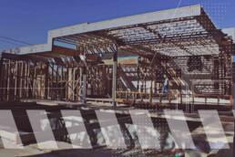 Melbourne, Melbourne Metropolitan, Melbourne Eastern Suburbs, Melbourne Western Suburbs, Melbourne Northern Suburbs, Victoria, Steel Sheds, Post and Beam, Structural Steel, Structural Steel Supply, Structural Steel Installation, I-Beam Supply, I-Beam Installation, H-Beam Supply, H-Beam Installation, Universal Beam Supply, Universal Beam Installation, Square Hollow Section Supply, Square Hollow Section Installation, Stair Balustrade Construction, Stair Balustrade