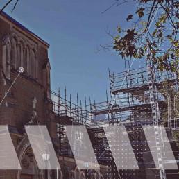 Melbourne, Melbourne Metropolitan, Melbourne Eastern Suburbs, Melbourne Western Suburbs, Melbourne Northern Suburbs, Victoria, Stone Cladding, Facade Cladding, Real Stone Cladding, Simulated Stone Cladding, Blue Stone Cladding, Stack Stone Cladding, Split Loose Stone Cladding, Ledge Z Panels, Quartz Stone Cladding, Granite Stone Cladding, Limestone Cladding, Natural Stone Veneer, Faux Stone Panels, IfinitiStone, Bookleaf Walling, Stone Brick Cladding, Split Face Cladding, Stone Tile Cladding, Cemintel Barestone
