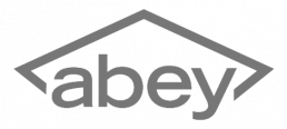 https://www.abey.com.au/