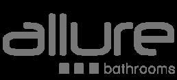 https://www.allurebathrooms.com.au/