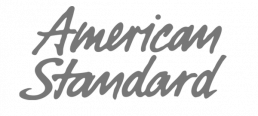https://americanstandard.com.au/