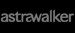 https://www.astrawalker.com.au/