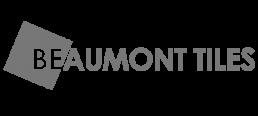 https://www.beaumont-tiles.com.au/