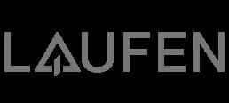 https://www.laufen.com.au/